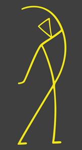 Logo der Physiotherapie Praxis in Denzlingen Schultheiß
