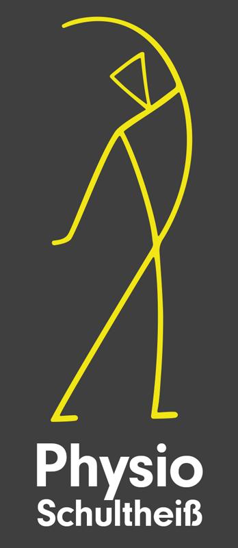 Logo Praxis für Physiotherapie Denzlingen Schultheiß